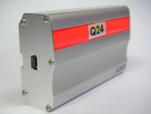 MOBITEK Q24 USB