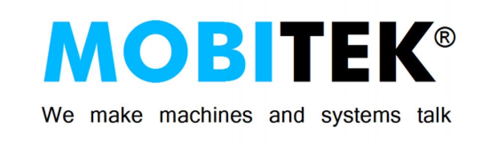 MOBITEK System-front page-banner