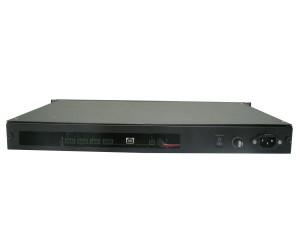 MOBITEK Q24 STK Modem Hub_STKMH-US401-C_Back_2560 x 1920