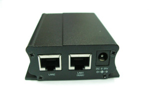MOBITEK C60T M2M Wireless Gateway