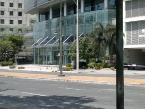 Matrade Manila Office