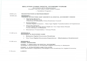 Malaysia-China Digital Economy Forum-03