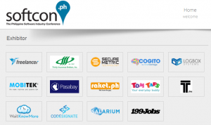 MOBITEK is exhibiting in SOFTCON 2014, Dec 3