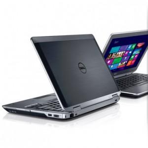laptop-latitude-e6430-overview3