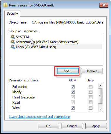 SMS360-04-add