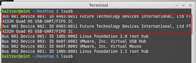 Linux_USB-05