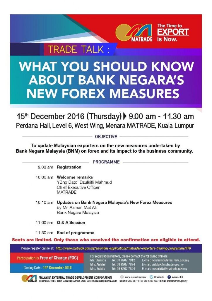 Bank negara forex calculator