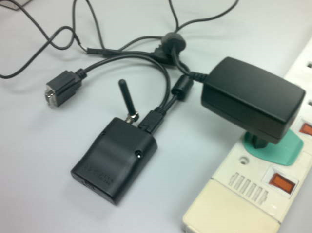 GL6110-setup-02