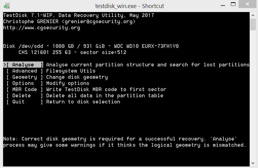 TestDisk-04