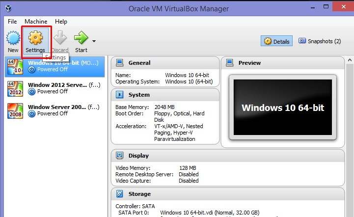 How to Set-Up MOBITEK S80 Modem in VirtualBox-01