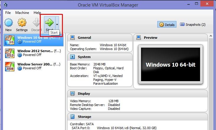 How to Set-Up MOBITEK S80 Modem in VirtualBox-03