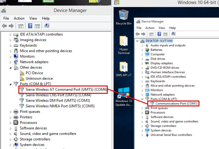 How to Set-Up MOBITEK S80 Modem in VirtualBox-04
