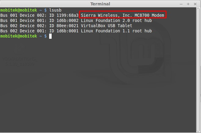 MOBITEK S80 3G Modem in Linux Running in VirtualBox-02