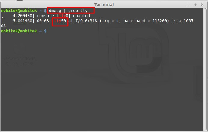 MOBITEK S80 3G Modem in Linux Running in VirtualBox-03