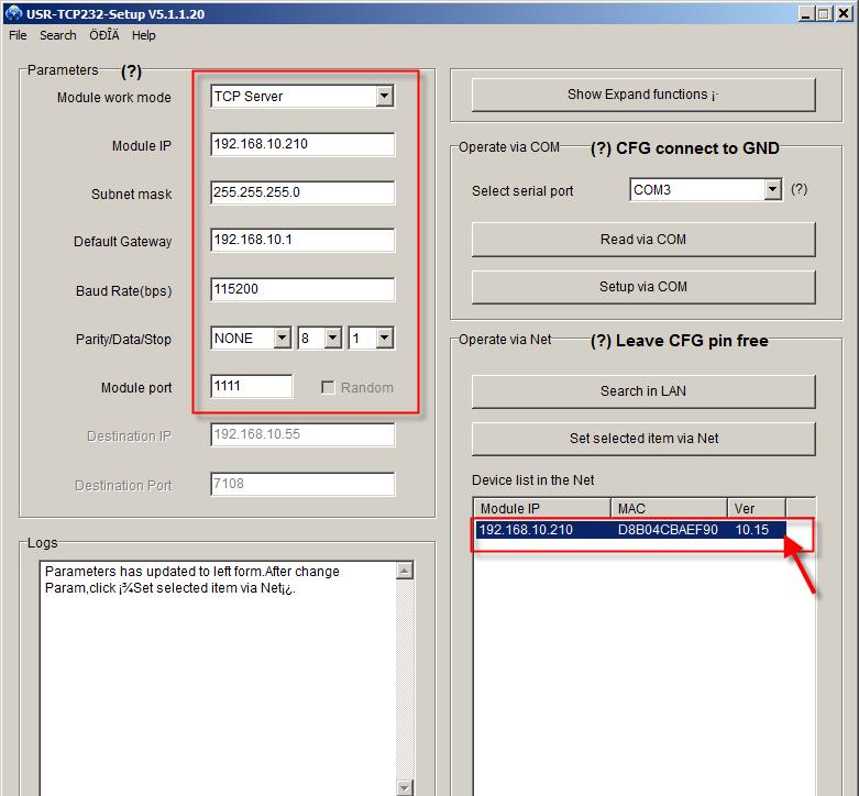 USR-TCP232-T24-02